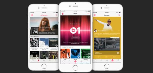Apple'ın seçtiği 2015'in en iyi 25 iPhone uygulaması