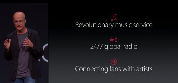 apple-muzik-ozellikler