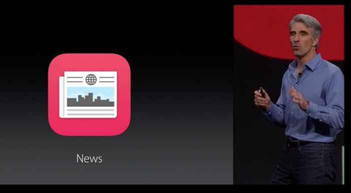apple-news-app-700x385