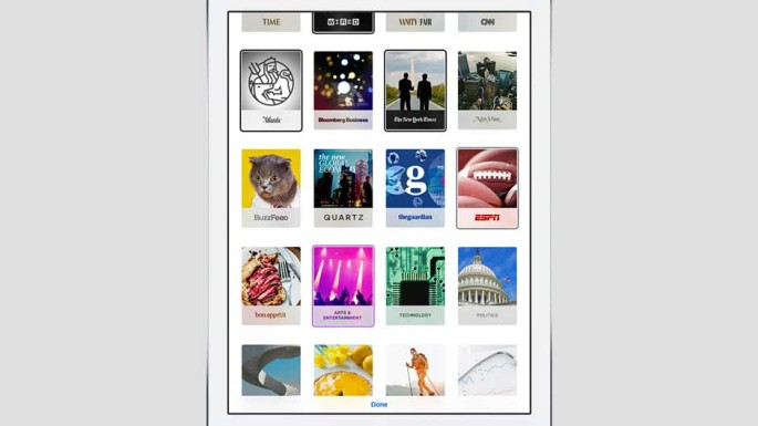 apple-news-app-content-685x385