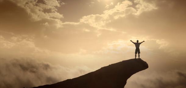Başarılı insanların mesainin bitmesine 10 dakika kala yaptığı 9 şey