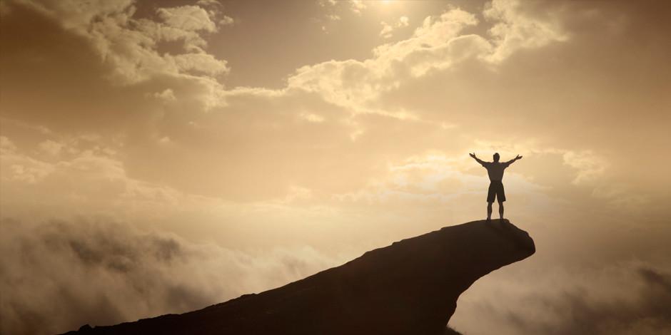 Mutlu ve başarılı insanlardan hayatlarını değiştiren kararlar