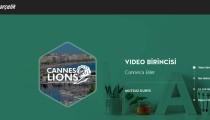 Arçelik'in Cannes Lions'a 2 kişiyi göndereceği Genç Kreatifler yarışmasına detaylı bakış