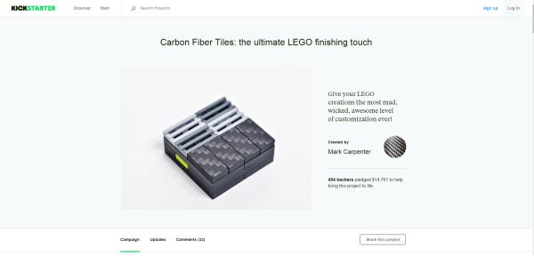 carbon-fiber-lego