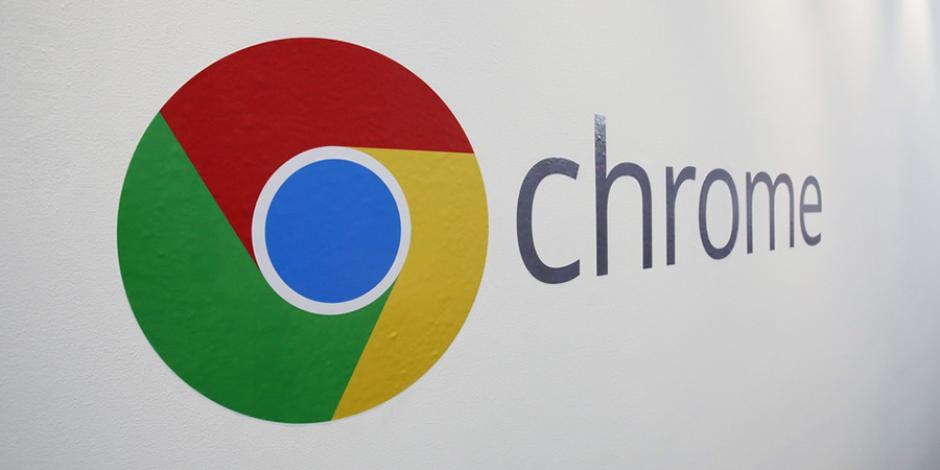 Chrome güncellemesi ile flash videoların otomatik oynatılmasını engelleyin
