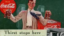 Coca-Cola'yı dünyanın en bilinen markası yapan 7 dahiyane strateji