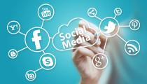 Uzmanların kullandığı 5 sosyal medya pazarlama aracı