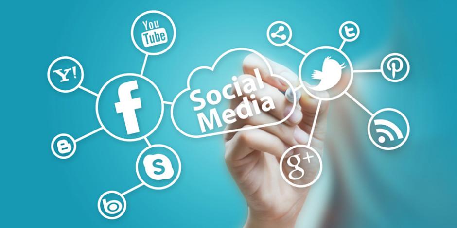Her sosyal medya yöneticisinin her gün kullanması gereken 3 uygulama