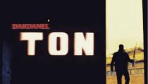 """Dardanel Ton'un viral projesi """"Unutulmaz Tonlar"""" kampanyasına detaylı bakış"""