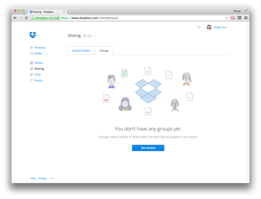 dropbox-share-to-groups-800x611-520x397