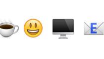 Garanti Bankası'nın Emoji odağında dikkat çeken kampanyası
