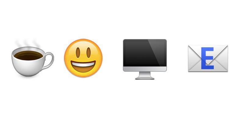 emoji-örnek-