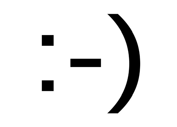 emoji_personality_smiley1