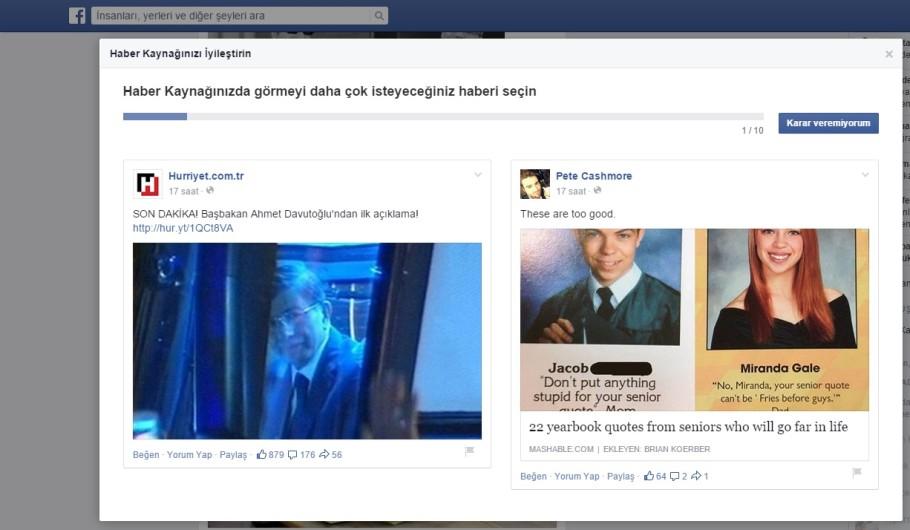 facebook-haber-akisi
