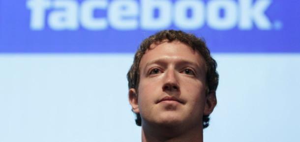 Amerika'nın en büyük 10 bağışçısının 6'ı teknoloji zengini