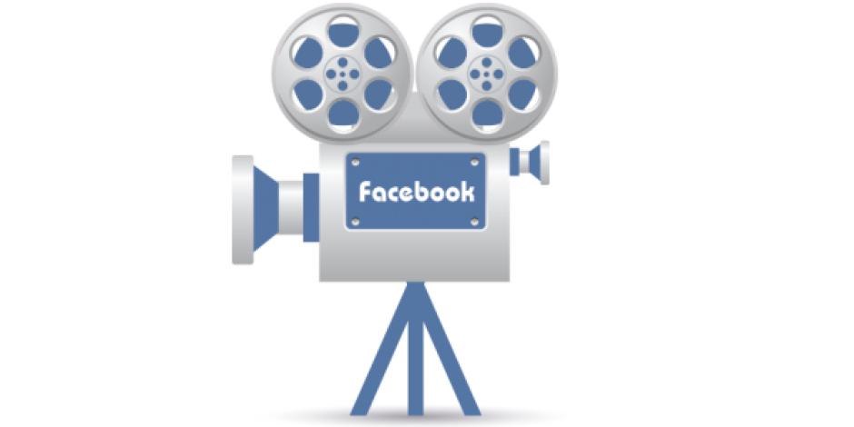 Facebook video reklamlardan 10 saniye izlenme sonrası para almayı test ediyor