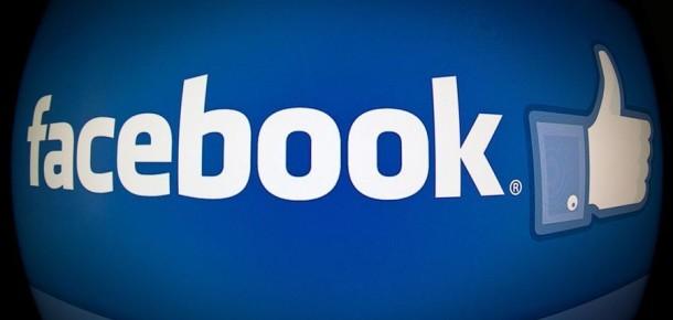 """Facebook yeni Haber Akışı algoritmasıyla """"neyle ilgilendiğinize"""" artık daha fazla önem veriyor"""