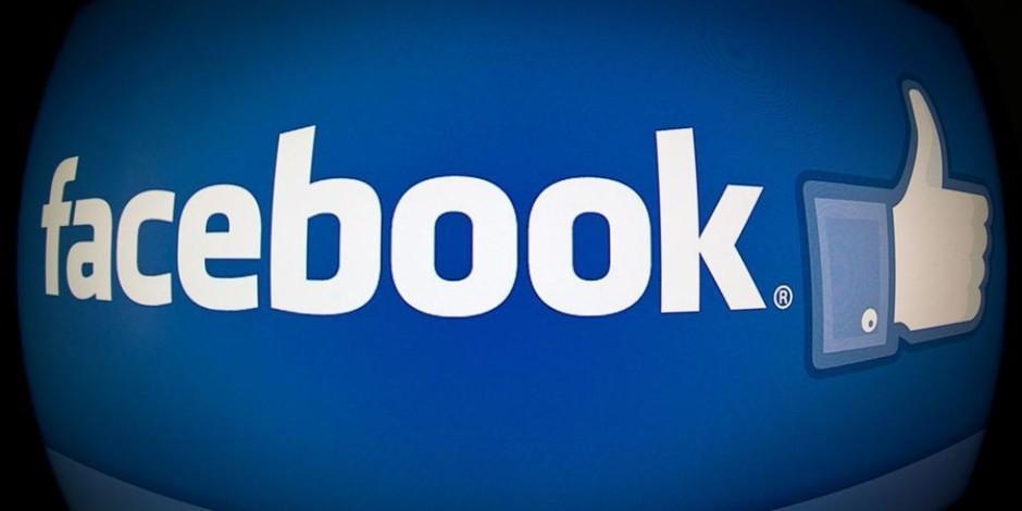 Facebook'ta oyun isteklerinden kurtulmanın yolu
