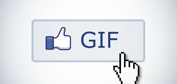 Gif'ler kademeli olarak tüm Facebook Sayfalar için kullanılabilir hale geliyor