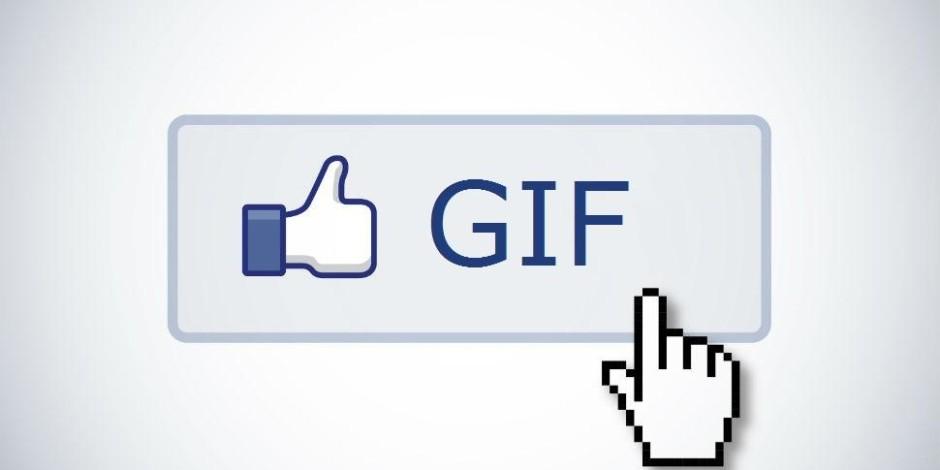 GIF formatını desteklemeye başlayan Facebook'u markalar nasıl kullanabilir?