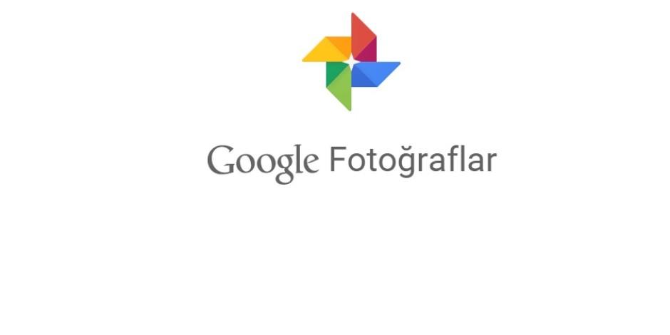 Google Photos'ta nostalji yaşatacak yeni özellik