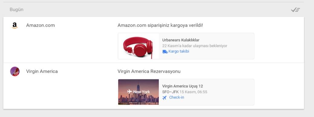google-inbox-ozellikler