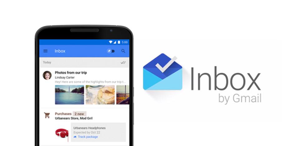 Google Inbox hakkında bilmeniz gereken 8 özellik