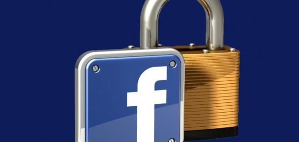 Facebook'tan güvenliği artırırken suçları da artırmasından endişe duyulan geliştirme