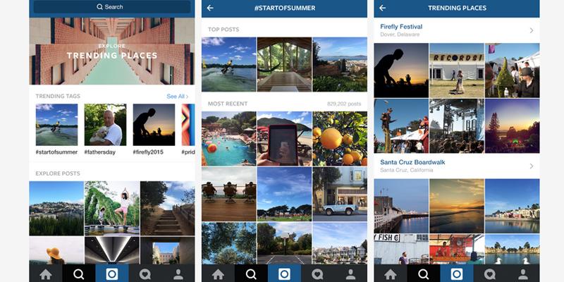 instagram-search-update