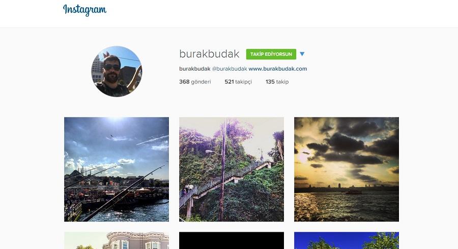 instagram-yeni-tasarim