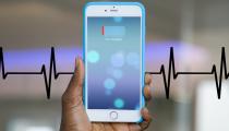 iOS 9, pil ömrünü artırabilmek için telefonunuzu yüzde 40 oranında yavaşlatabilir