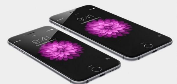 Türkiye ilk 3'te, dünyanın en pahalı iPhone'unu hangi ülke kullanıyor?