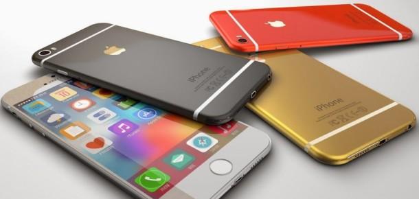 Kirli sırlar: Telefonlar hakkında 10 tuhaf ve rahatsız edici gerçek