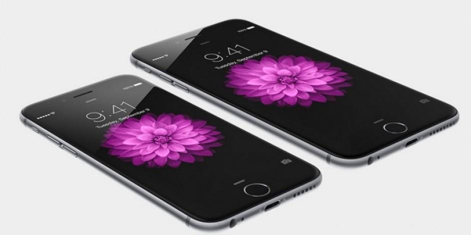 Yeni iPhone'larda 16 GB'lık seçenek kalkıyor, 32 GB'dan başlayacak