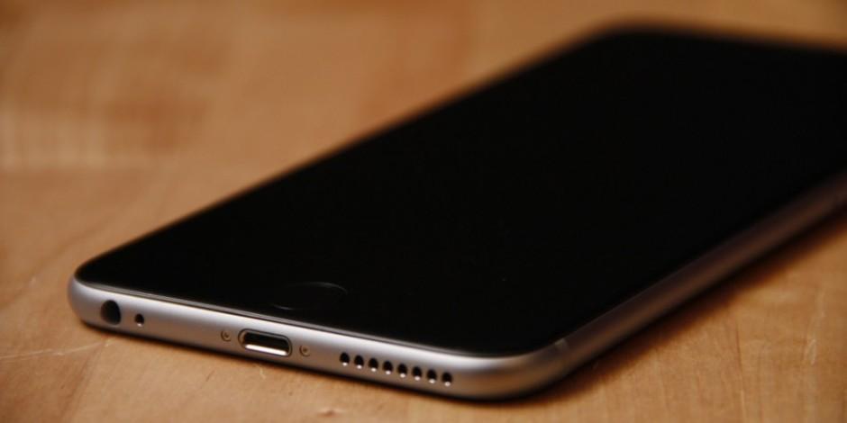 iPhone'da üç-tık kısayolunu kullanıyor musunuz?