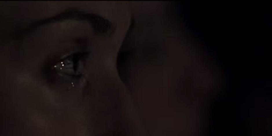 L´Oréal, Meksika'da kadınları ağlattı