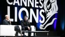 Cannes Lions 2. Gün