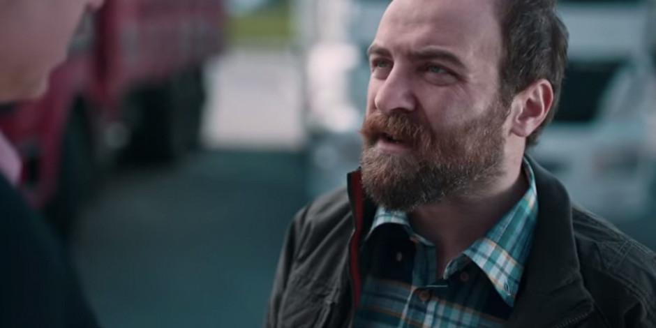 Çağan Irmak imzalı Mercedes kampanyasına detaylı bakış
