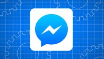 Facebook, Messenger üzerinden canlı spor güncellemelerini test ediyor