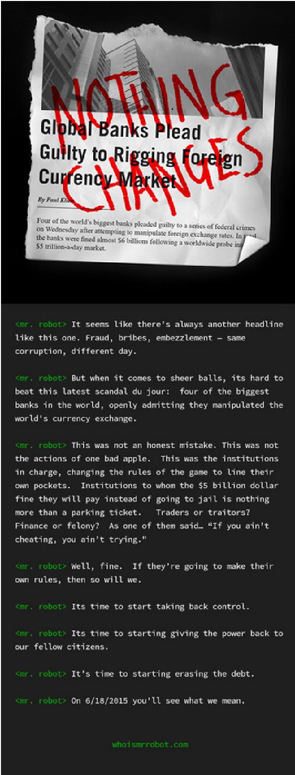 mr-robot-mail-body