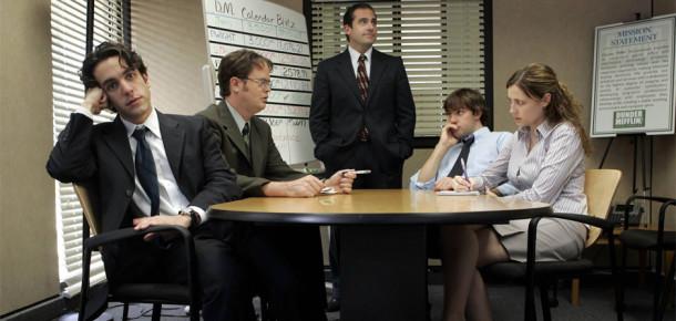 Toplantıları etkili hale getirmenin 9 yolu