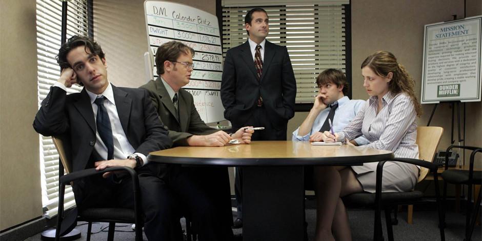 Bir çalışanın değerli olduğunu nereden anlarsınız?