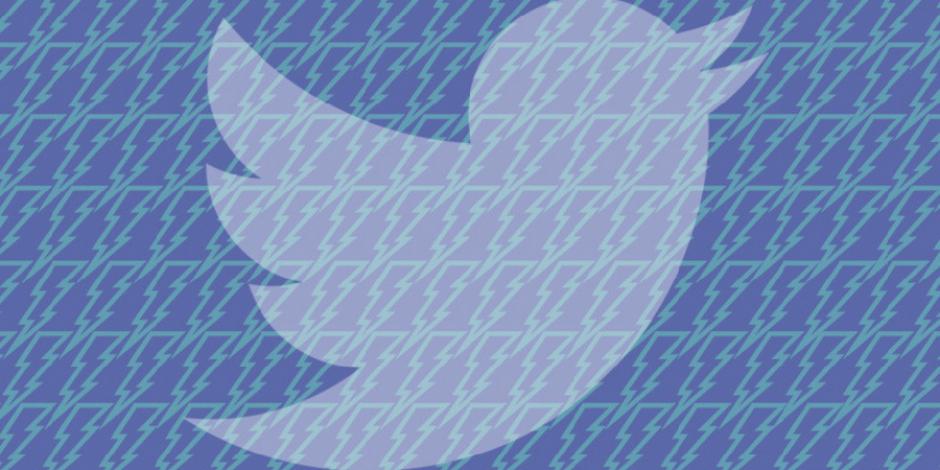 Project Lightning: Twitter'ın canlı etkinlikleri kendi platformuna taşımak için gizli planı