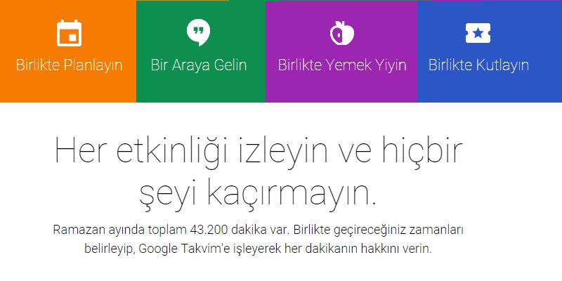google ramadan 800x400