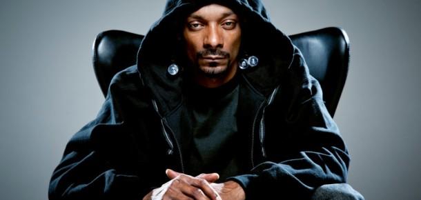 Snoop Dogg Twitter'a CEO olursa