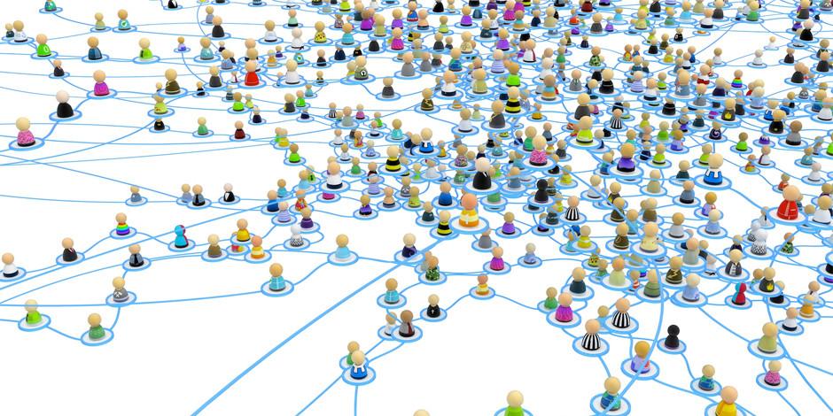 Sosyal medya, pazarlama stratejisi için neden önemlidir?
