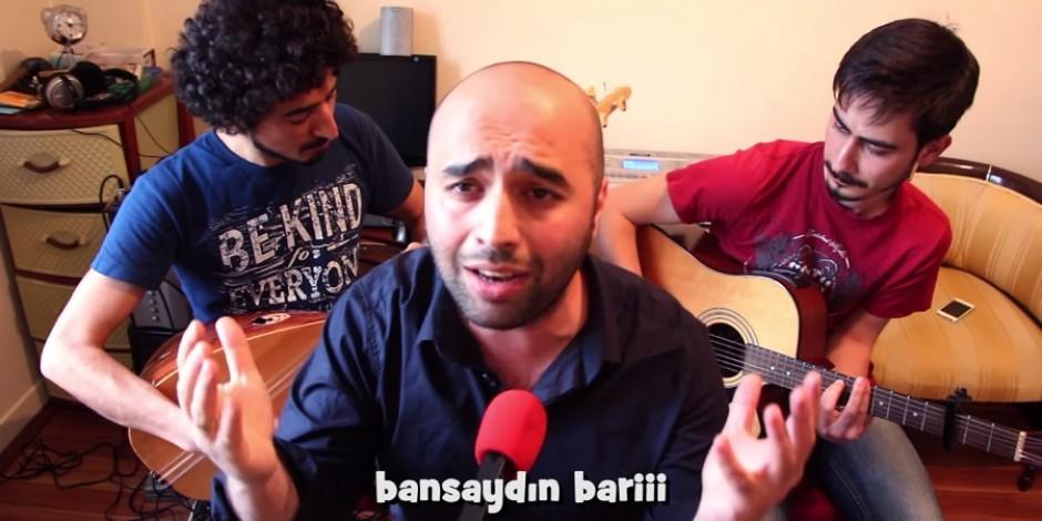 Pazartesi sendromunu geride bırakmanızı sağlayacak 10 Tahsin Hasoğlu videosu