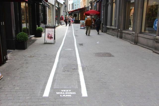 text-walking-lane-belgium-640x0