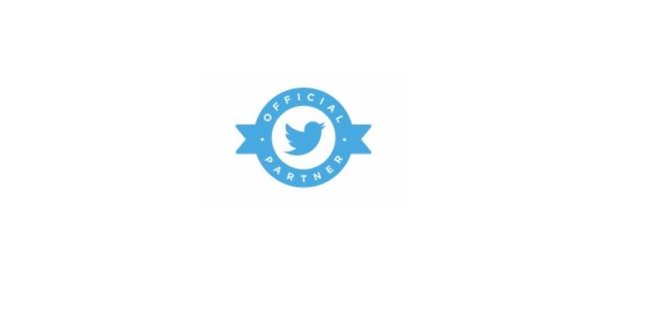 Twitter'dan markaların sosyal medya etkileşimini artırabilme odağında yenilik