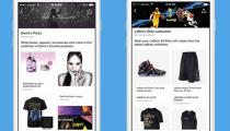 Twitter, işletmeler için özel sayfaları ve Pinterest tarzı koleksiyon listelemeyi test ediyor